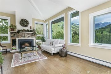 5174 Main Gore Drive B Vail, CO