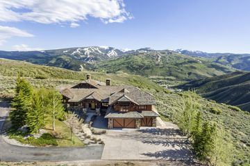 1305 Wildwood Road Avon, CO
