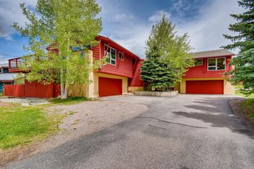 56 Pheasant Court B Eagle-Vail, CO 81620