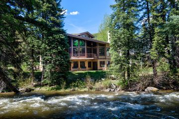 1850 Frontage Road #6 Vail, CO 81657