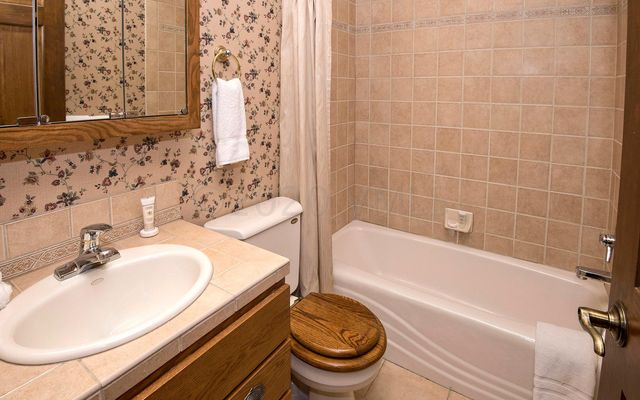 1850 Frontage Road #6 - photo 5