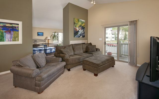 Villas At Prospect Point 208 - photo 1