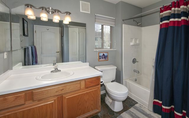 Villas At Prospect Point 208 - photo 10