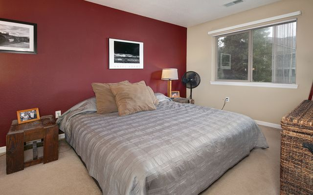 Villas At Prospect Point 208 - photo 11