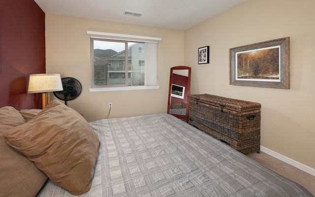 Villas At Prospect Point 208 - photo 12