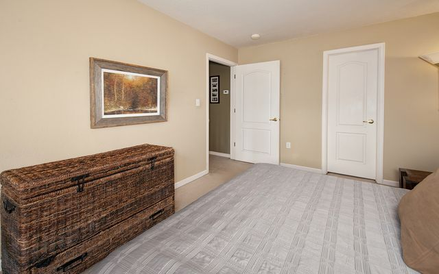 Villas At Prospect Point 208 - photo 13