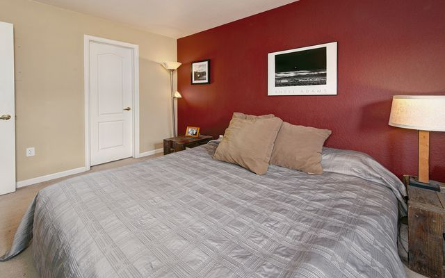 Villas At Prospect Point 208 - photo 14