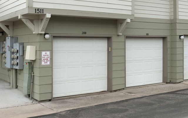 Villas At Prospect Point 208 - photo 15
