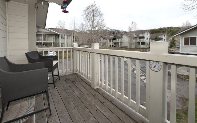 Villas At Prospect Point 208 - photo 16