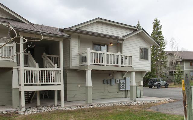 Villas At Prospect Point 208 - photo 17