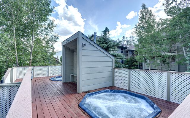 Villas At Prospect Point 208 - photo 18