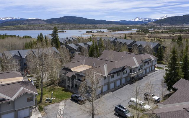 Villas At Prospect Point 208 - photo 19