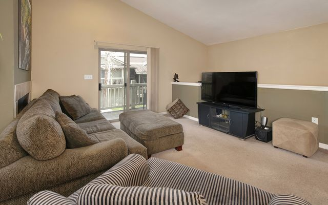 Villas At Prospect Point 208 - photo 2