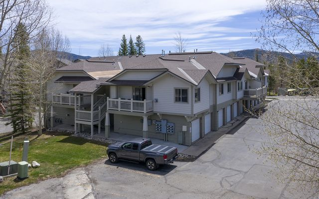 Villas At Prospect Point 208 - photo 20