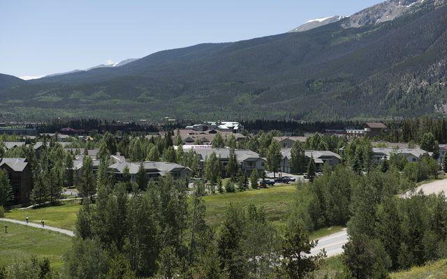 Villas At Prospect Point 208 - photo 21