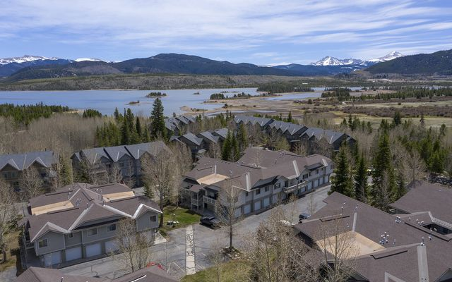 Villas At Prospect Point 208 - photo 22