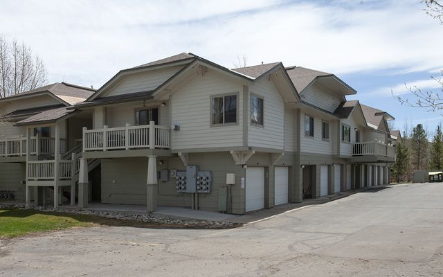 Villas At Prospect Point 208 - photo 23
