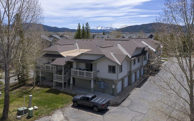 Villas At Prospect Point 208 - photo 24