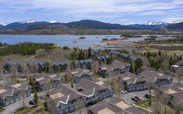 Villas At Prospect Point 208 - photo 25