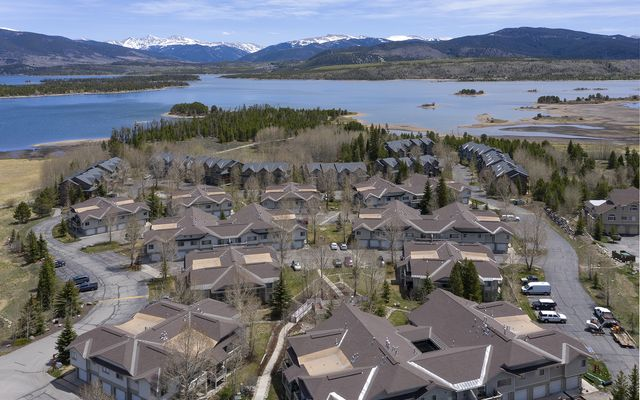 Villas At Prospect Point 208 - photo 26