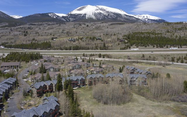 Villas At Prospect Point 208 - photo 27