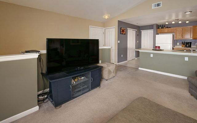 Villas At Prospect Point 208 - photo 3