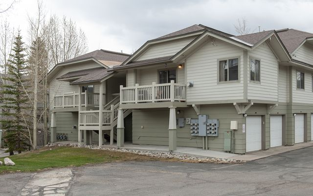 Villas At Prospect Point 208 - photo 30