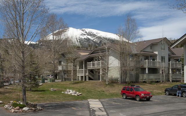 Villas At Prospect Point 208 - photo 32