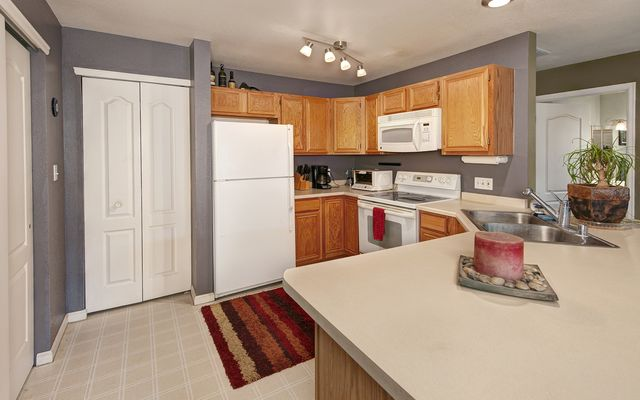 Villas At Prospect Point 208 - photo 4