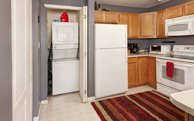 Villas At Prospect Point 208 - photo 5