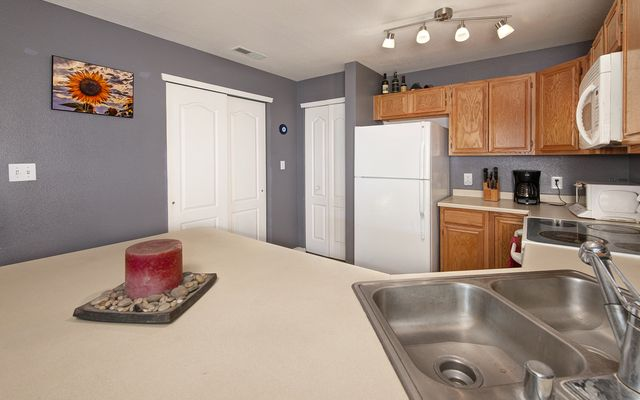 Villas At Prospect Point 208 - photo 6