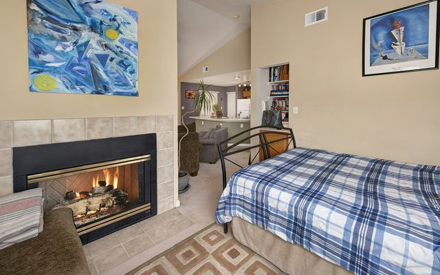 Villas At Prospect Point 208 - photo 7