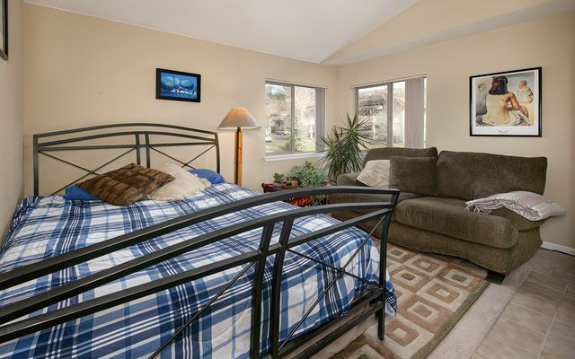 Villas At Prospect Point 208 - photo 8