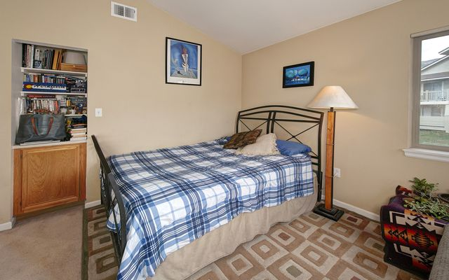 Villas At Prospect Point 208 - photo 9