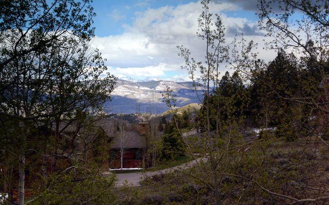 181 Summit Trail - photo 27
