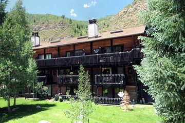 2958 Frontage Road C4 Vail, CO