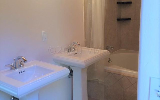 Interlochen Condo c4 - photo 12