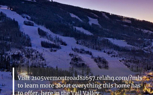 2105 Vermont Road - photo 25