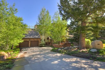 285 Holden Road Beaver Creek, CO 81620