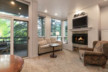 1320 Westhaven Drive 2A Vail, CO
