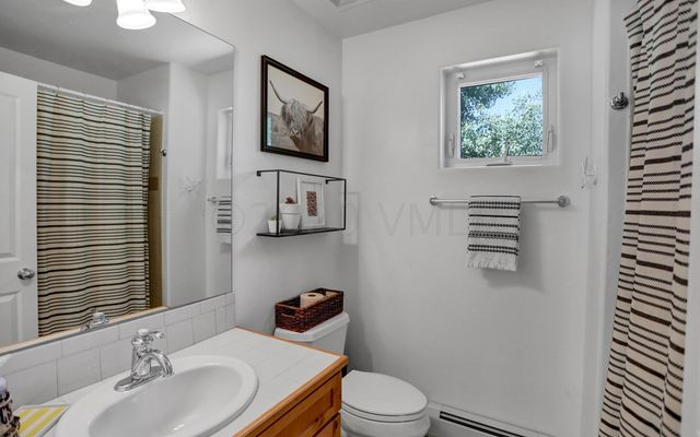 Macdonald Street Townhomes  - photo 19