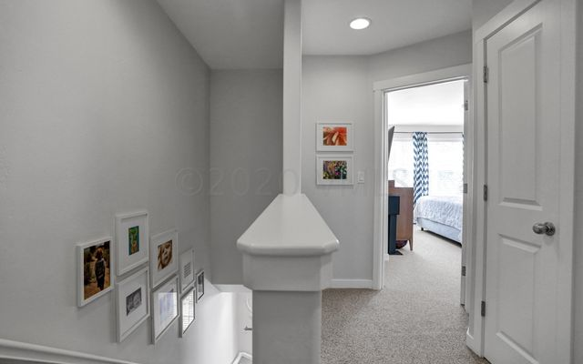 Macdonald Street Townhomes  - photo 20