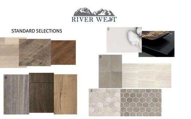 River West Condos 636 - photo 4