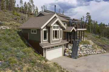 567 G Road SILVERTHORNE, CO
