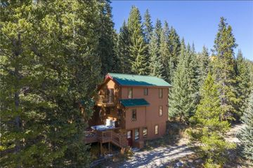 210 97 Circle BLUE RIVER, CO