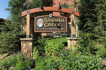 105 S Park Avenue #215 BRECKENRIDGE, CO