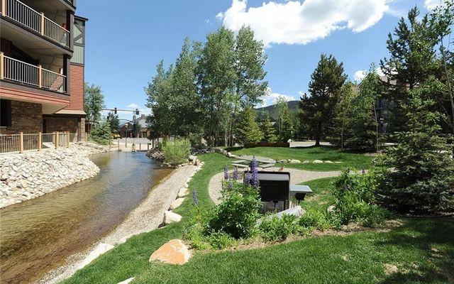 Sawmill Creek Condo 215 - photo 2