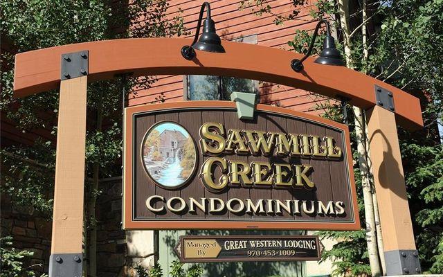 Sawmill Creek Condo 215 - photo 31