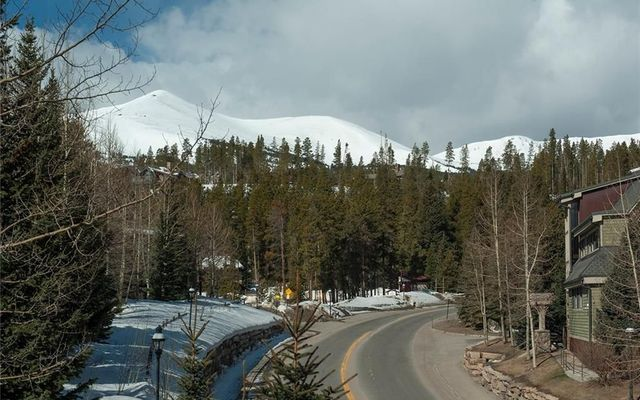 Sawmill Creek Condo 215 - photo 6