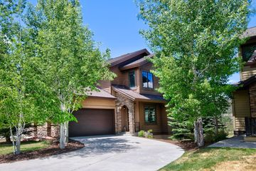 128 Brett Trail Edwards, CO